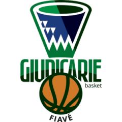 Giudicarie Basket