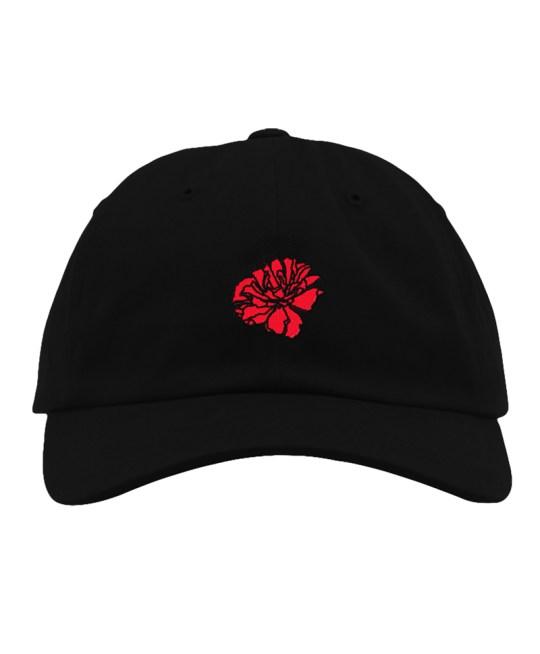 Hadestown Broadway Baseball Cap  casquette cadeaux de noel comédie musicale