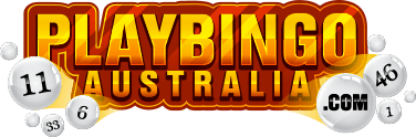Play Bingo Australia