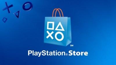 Herausragende Big in Japan-Angebote im PlayStation Store!
