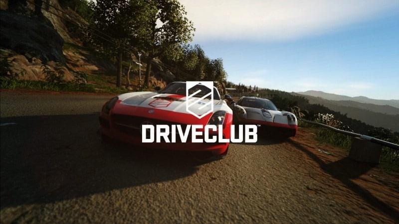 Driveclub e1455129309543