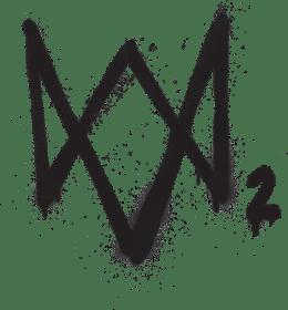 Watch Dogs 2 - Erfahre mehr über Coop und PVP