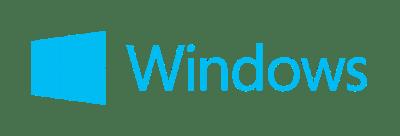 Studie der Digital Crime Unit von Microsoft: Zwei von drei Anwendern erleben Betrugsversuche durch falschen Support