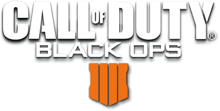 Der Call of Duty: Black Ops 4 Launch Trailer ist da