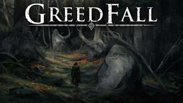 GreedFall – Neues Gameplay-Video veröffentlicht