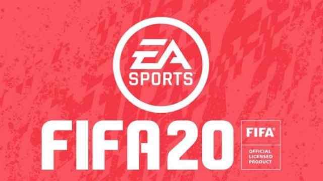 FIFA 20 – Neues Video über die besten Solo-Tore