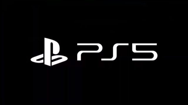 PlayStation 5 -Preis bekannt und ab sofort vorbestellbar