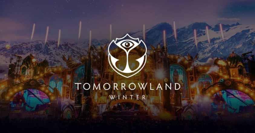 tomorrowland winter logo scaled