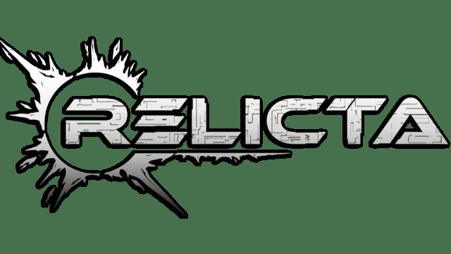 Relicta fordert den Verstand auf vier Plattformen heraus!