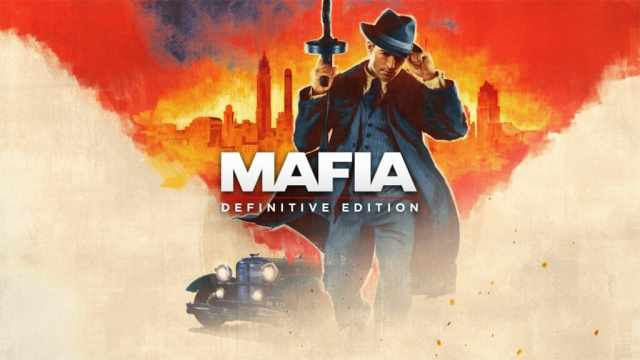 Mafia: Definitive Edition – Neuer Trailer veröffentlicht