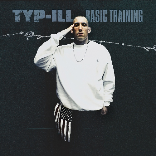 TypBasicTrainingWEB
