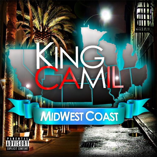 Midwestcoast_Cover_HiRes