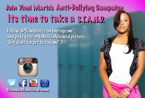 final_anti_bullying001