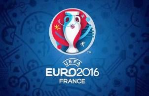 France vs Romania UEFA Euro 2016