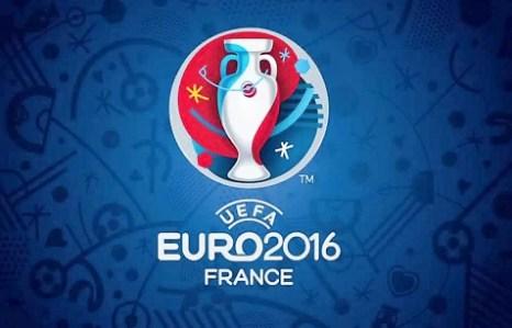 UEFA Euro 2016 Championship Stadiums