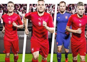 Czech Republic vs Croatia Euro 2016 Match Preview