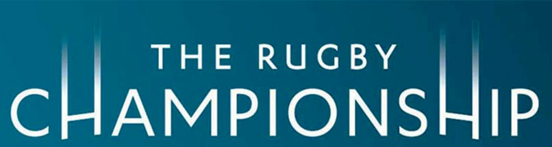Investec 2016 Rugby Championship Schedule, Fixtures, Preview, Matches And News