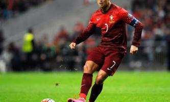 Portugal vs Russia FIFA Confederations Cup 2017 Match Preview, Prediction, Betting Odds, Live Streaming, Score And Result