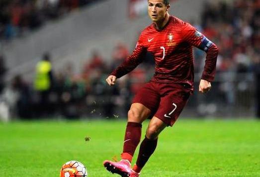 Portugal vs Russia FIFA Confederations Cup 2017