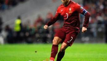 Croatia vs Portugal Euro 2016 Match Preview, Prediction