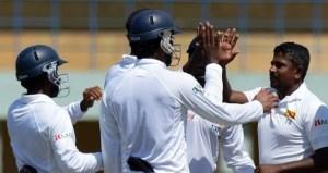 England vs Sri Lanka ODI Series Schedule
