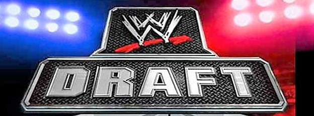 A Complete Summary on the historic WWE Drafts 2016