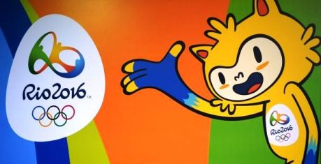Judo Schedule And Fixtures Rio Olympics 2016