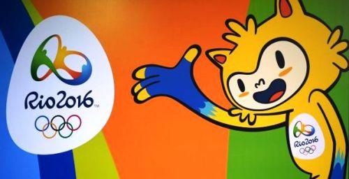 2016 Rio Olympics Updates