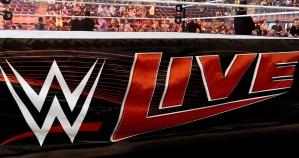 WWE Live Event, Tallahassee – 29th July Results