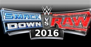 Weekly review of RAW vs SmackDown