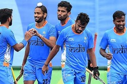 India vs Belgium Hockey Series Match 1 | August 9 Live Streaming, Score, Preview And News