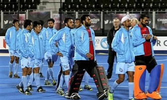 India vs Belgium Hockey Champions Trophy 2018 Live Score, Live Streaming, Preview And News