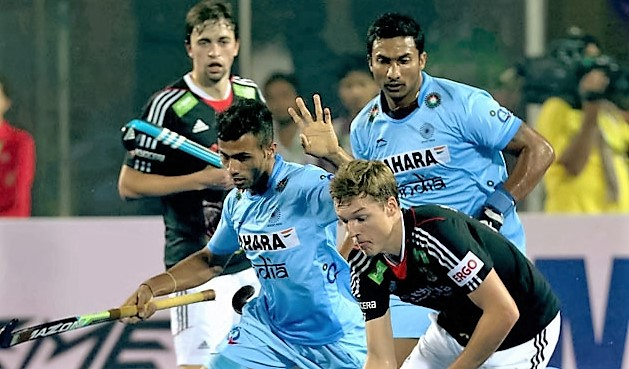 2016 Rio India vs Argentina Hockey Live Score, Live Streaming, Match Time, Preview, Prediction And Team News