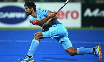 Points Table Hockey World League Final 2017 Odisha | Standings And Results