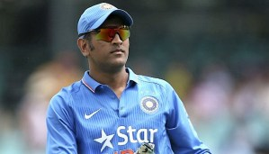 Australia's tour of India September 17 | ODIs And T20s