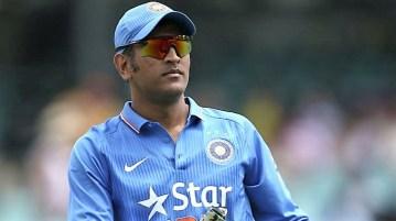 India vs New Zealand 4th ODI
