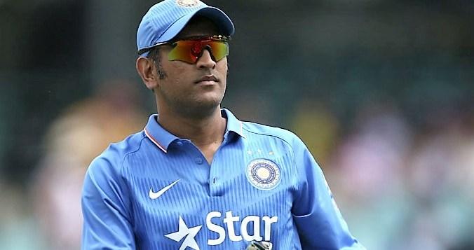 Australia's tour of India September 17   ODIs And T20s