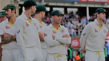 History demonstrates the occupation of Test cricket selector is an unpleasant and untidy assignment