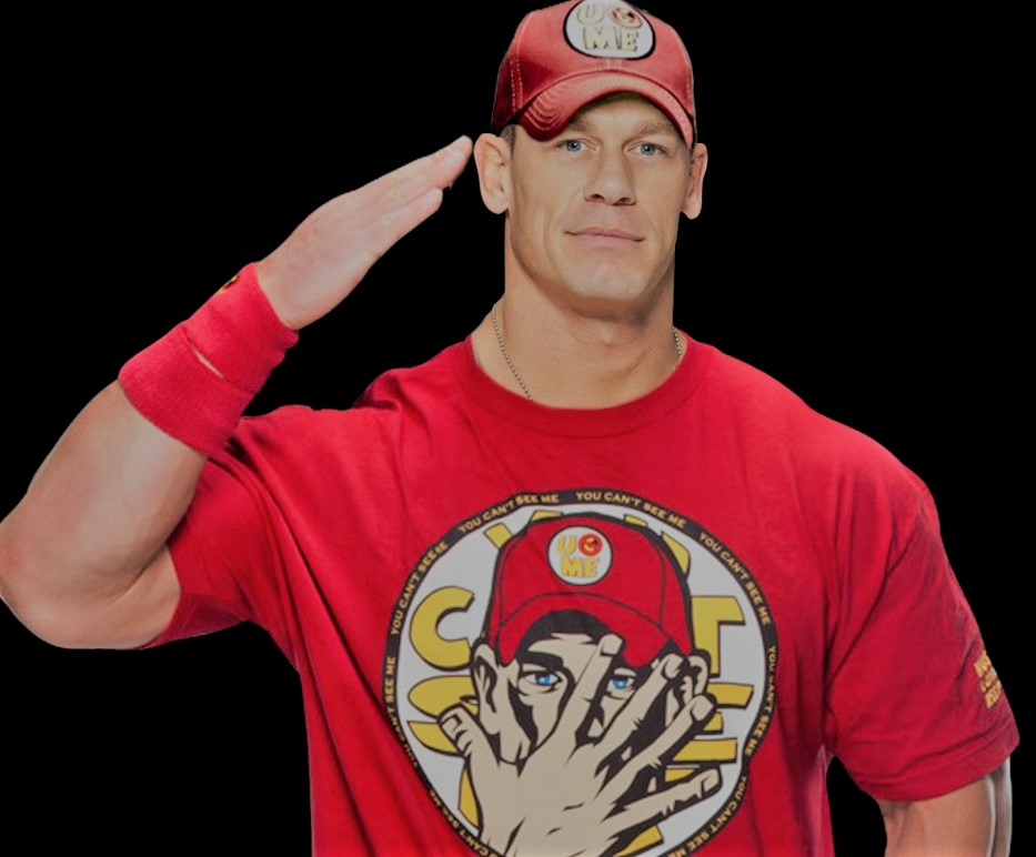 WWE Rumors: John Cena reportedly unhappy with the WWE
