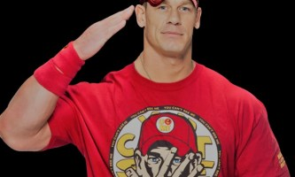 My days in the WWE are numbered: John Cena