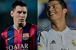 La Liga to telecast 'EL Clasico' live in India with football stars