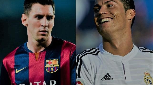 La Liga to telecast 'EL Clasico' live in India with football stars