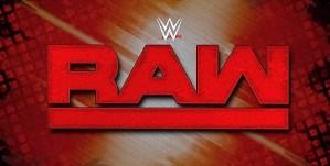 WWE RAW Results – 01/16/2017