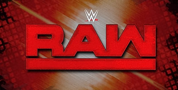 WWE RAW Results – 01/16/2017