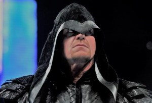 WWE Rumors: Undertaker to play a major role at TLC in AJ Styles' match