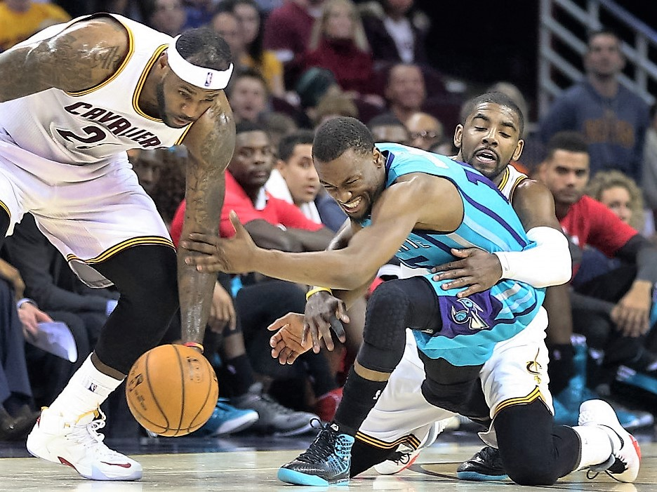 Charlotte Hornets vs Cleveland Cavaliers Match Preview, Lineups And Prediction