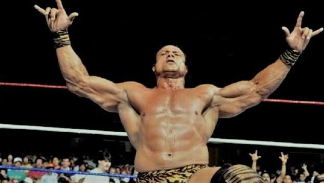 WWE News From December 4