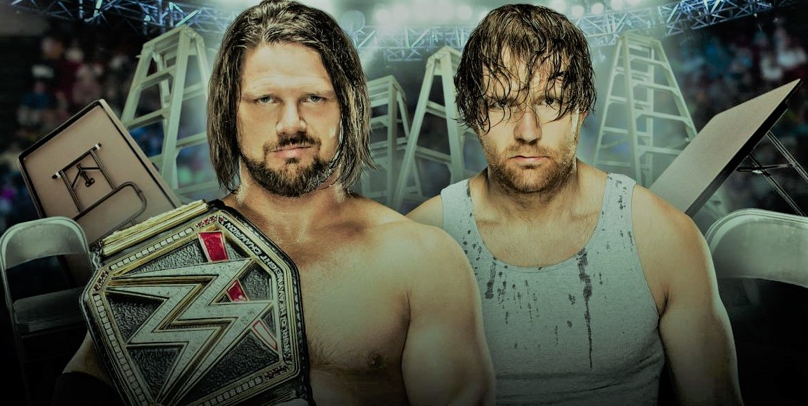 WWE TLC Results – 12/04/2016 | Analysis, Reaction, Highlights And Winners
