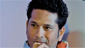 Two different pitches, balls in same match will improve Indian cricket: Sachin
