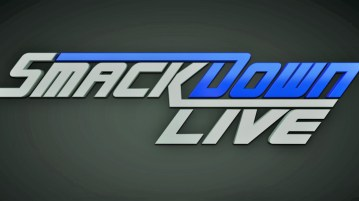 WWE SmackDown Live Results – 08/01/2017